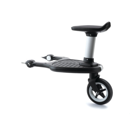 Bugaboo rideboard komfort sort