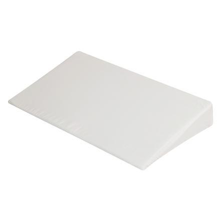 JULIUS ZÖLLNER Cuscino di supporto a cuneo 59 x 35 cm Rivestimento: cotone