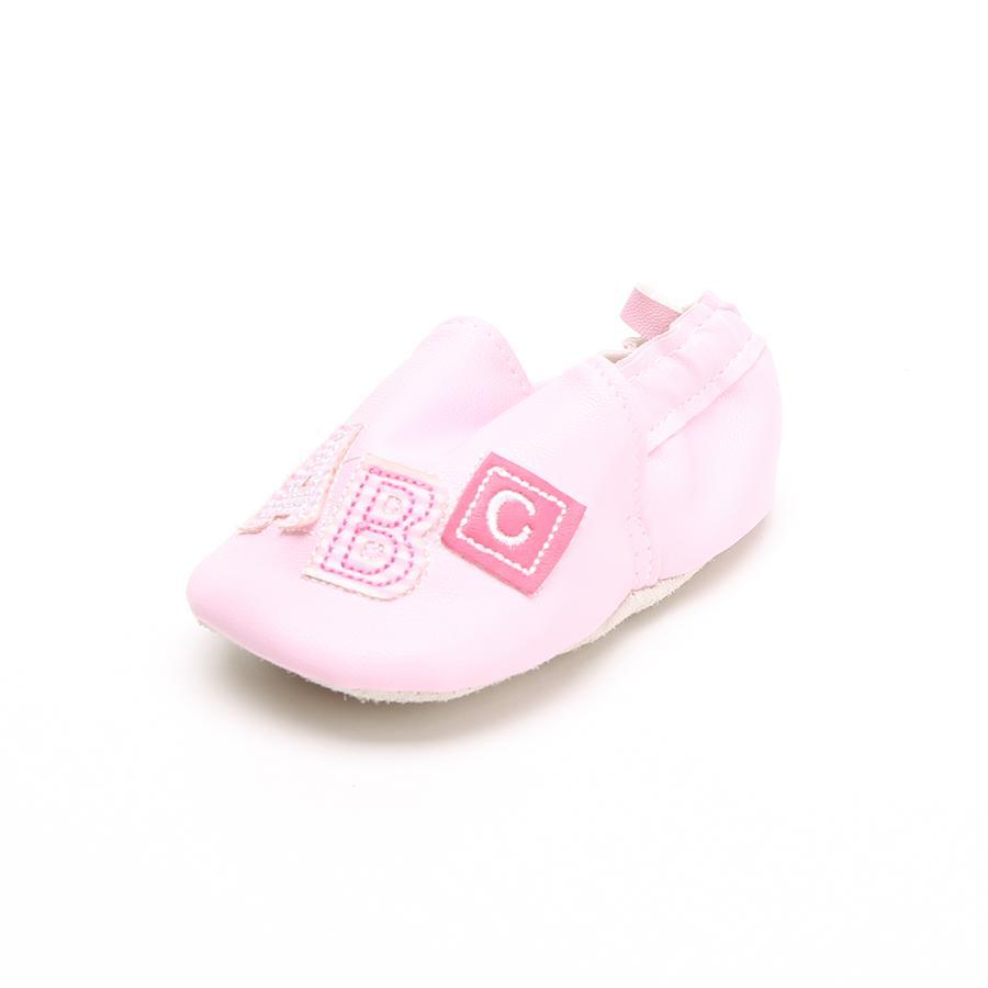 STACCATO Baby Schühchen rosa