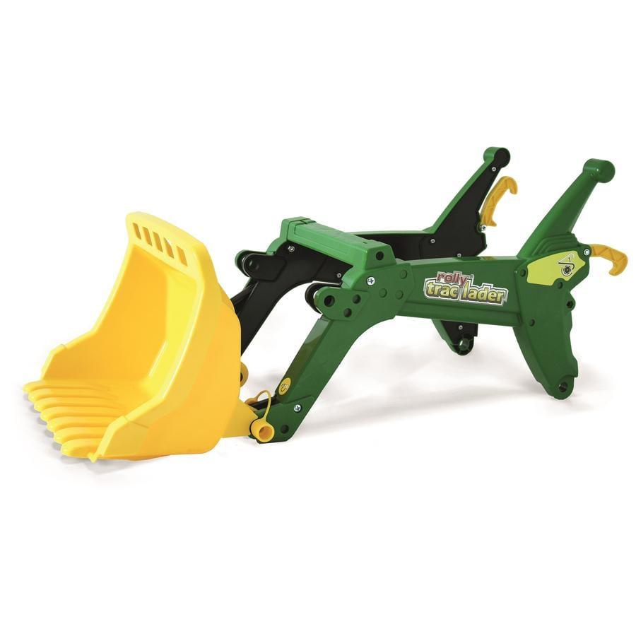 rolly®toys rollyTrac Lader John Deere 409396