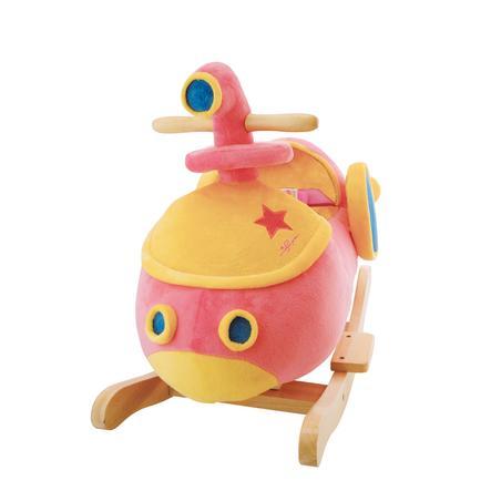 bieco Girls U-Boot Prinzessin