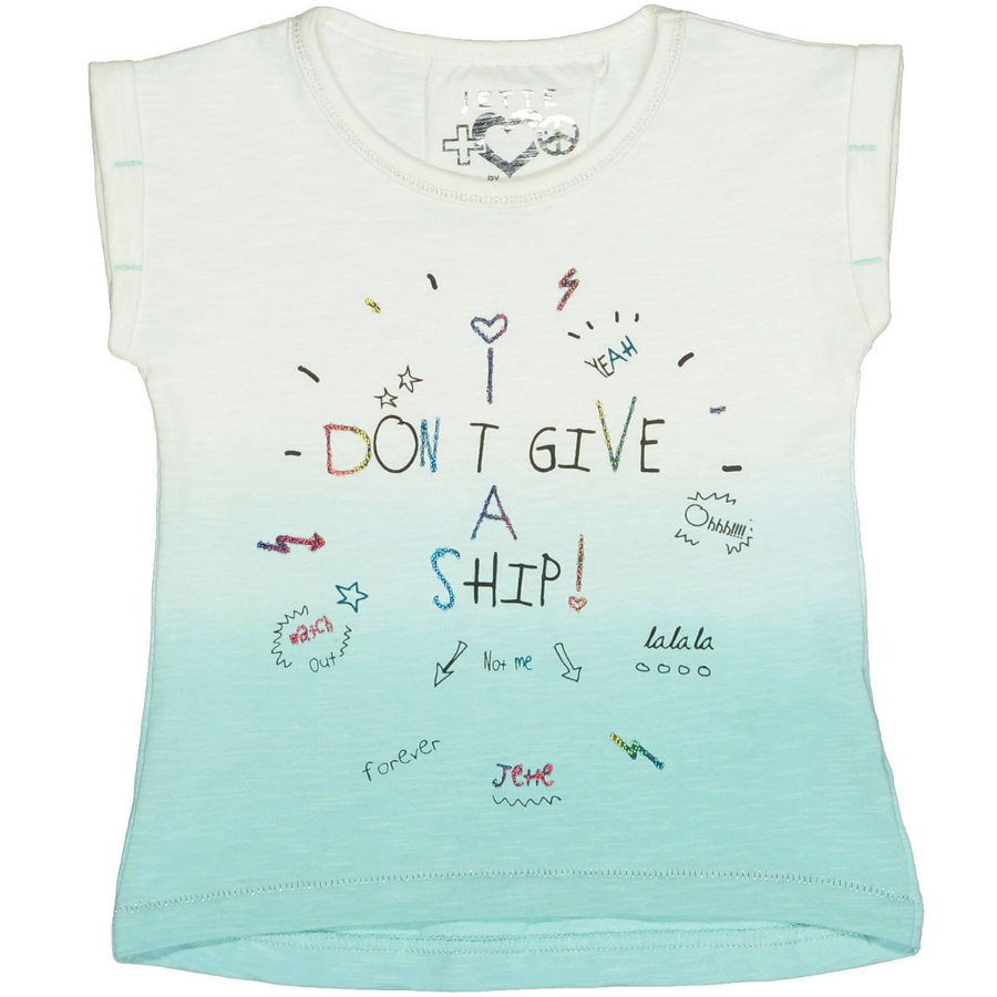JETTE by STACCATO Girls T-Shirt bay