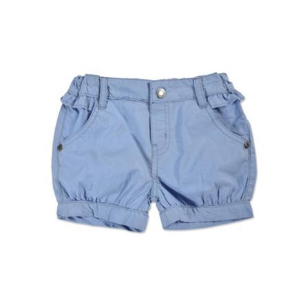 BLUE SEVEN Girl s Shorts blauw