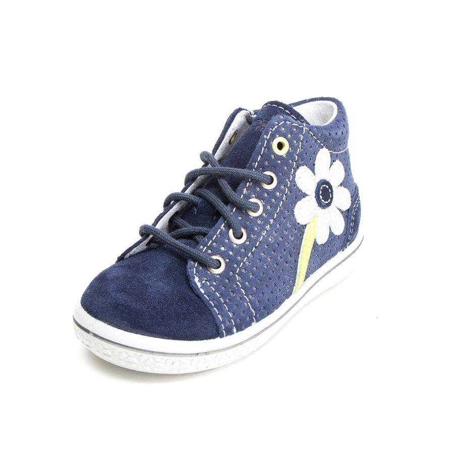 Pepino Girl s chaussures basses Lissi nautic (moyen)