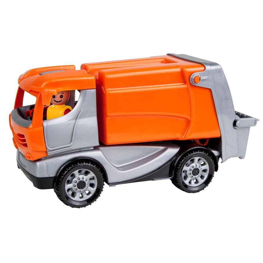 LENA® Truckies - Skraldebil