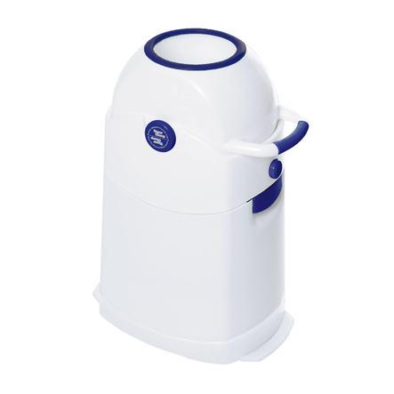 Diaper Champ Koš na plenky Regular modrý