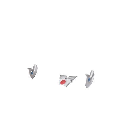 cybex PLATINUM Babyschale Aton Q Mystic Pink-purple