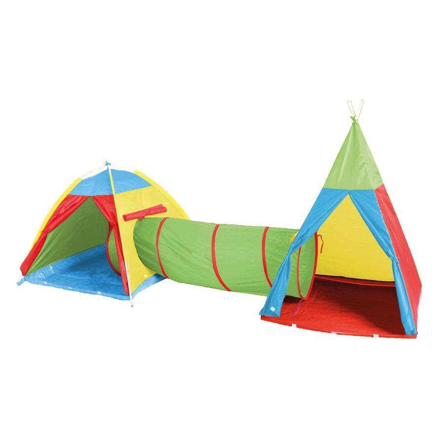 knorr® toys Teltby - Zenovia