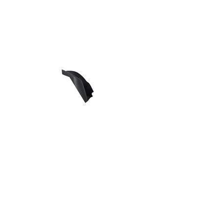 cybex PLATINUM Kindersitz Sirona Plus Stardust Black-black