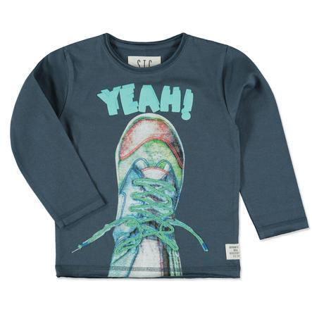 STACCATO Boys Camisa acero Sneaker