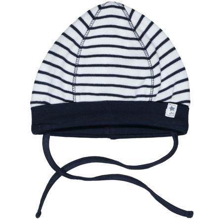 8ee17e02ad7b STACCATO Boys Mütze dark marine Streifen - babymarkt.de