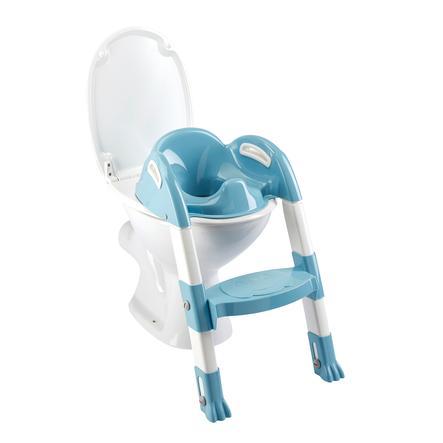 Thermobaby® Toilettrainer Kiddyloo, Sky