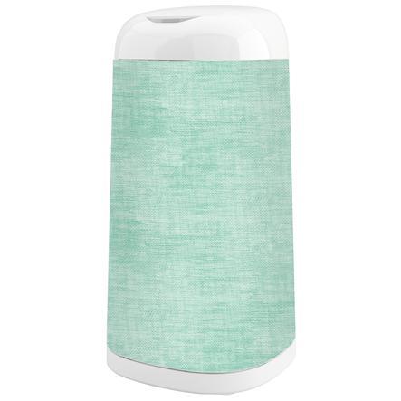 Angelcare® Bezug Dress-Up Design: mint