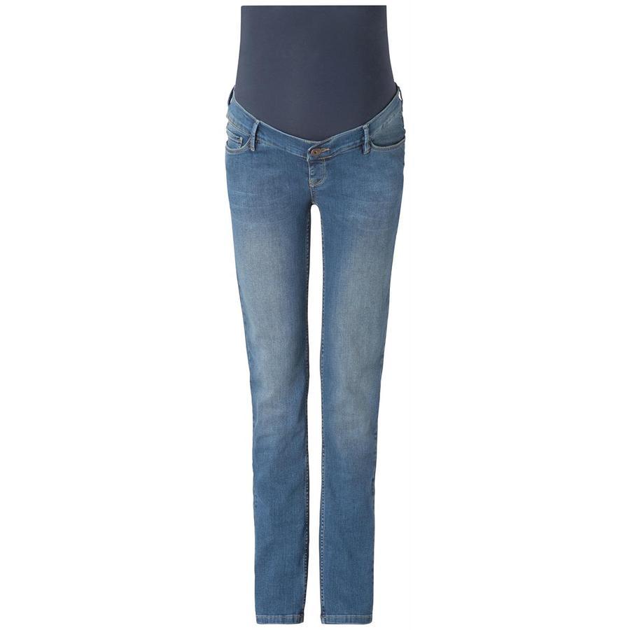 noppies Jeans de maternité Beau
