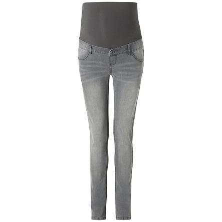 """noppies Jeans de maternité skinny Avi gris 32"""" Avi"""