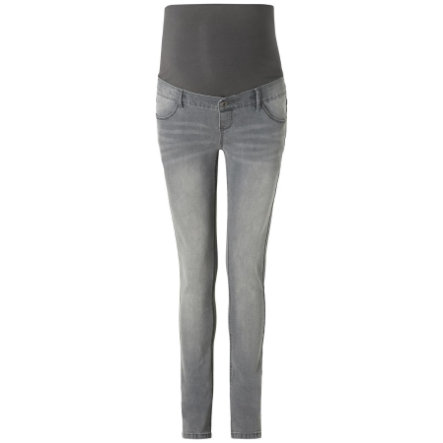 noppies Umstandsjeans skinny Avi grey 32""