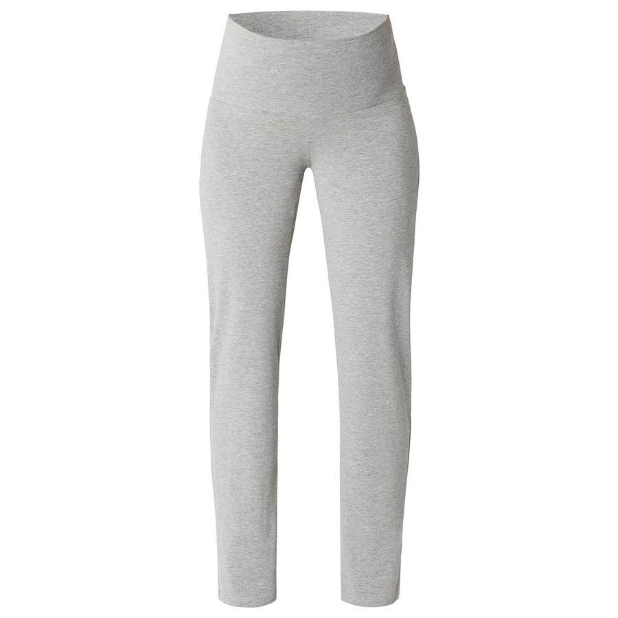 noppies Pantalon Pyjama Mette Grey Melange