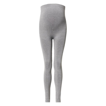 noppies Leggings Cara Grau
