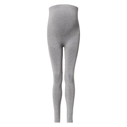 Noppies Leggings Cara grijs