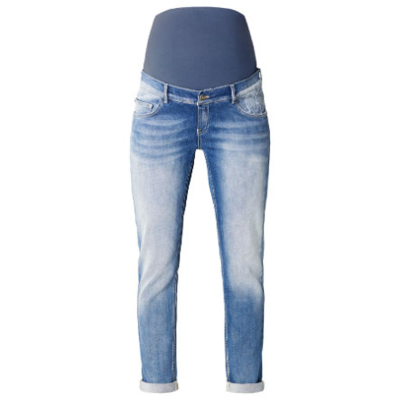 "noppies Umstandsjeans Isa Light Wash ""32"