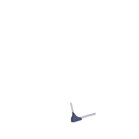 Joie Krzesełko do karmienia MIMZY SNACKER Denim