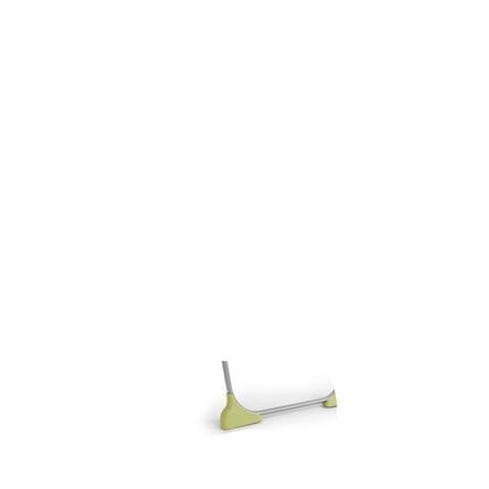 Joie Jídelní židlička MIMZY SNACKER 123