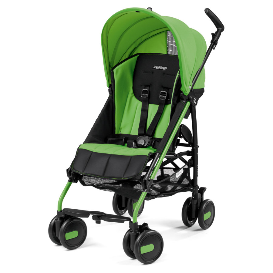peg perego poussette canne pliko mini wasabi. Black Bedroom Furniture Sets. Home Design Ideas