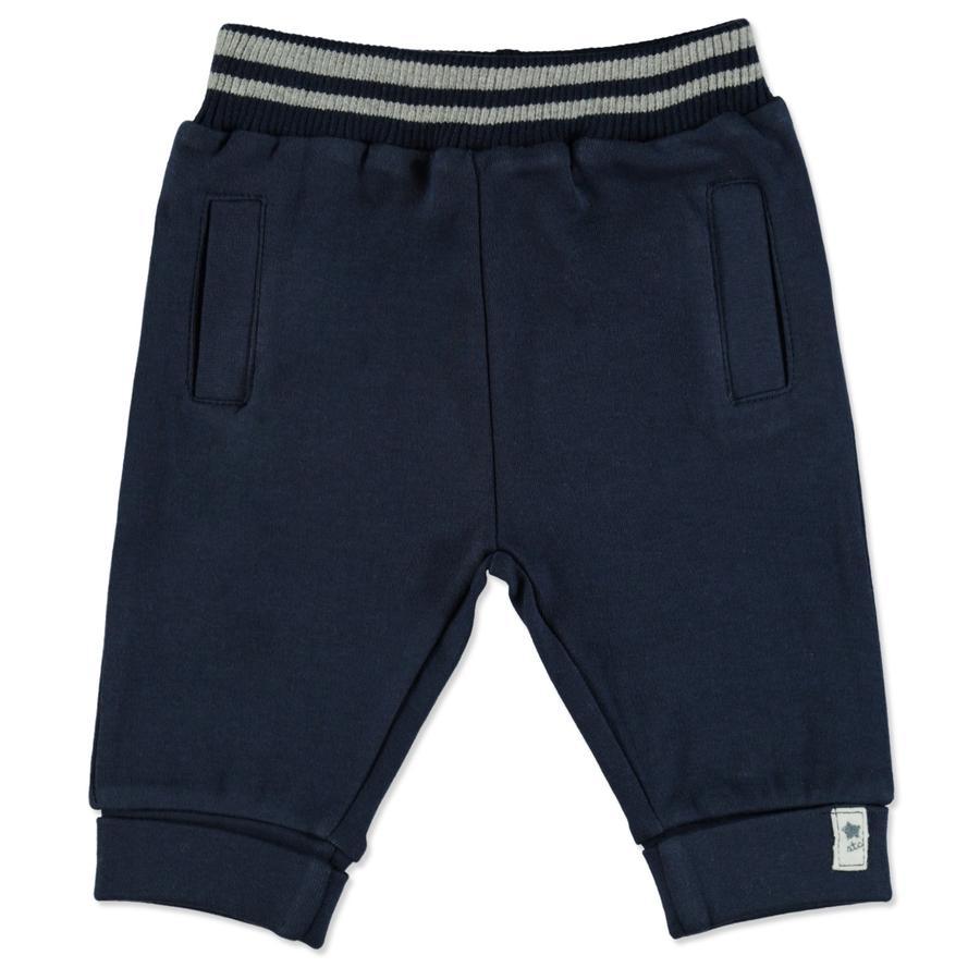 STACCATO Boys Broek donker marineblauw