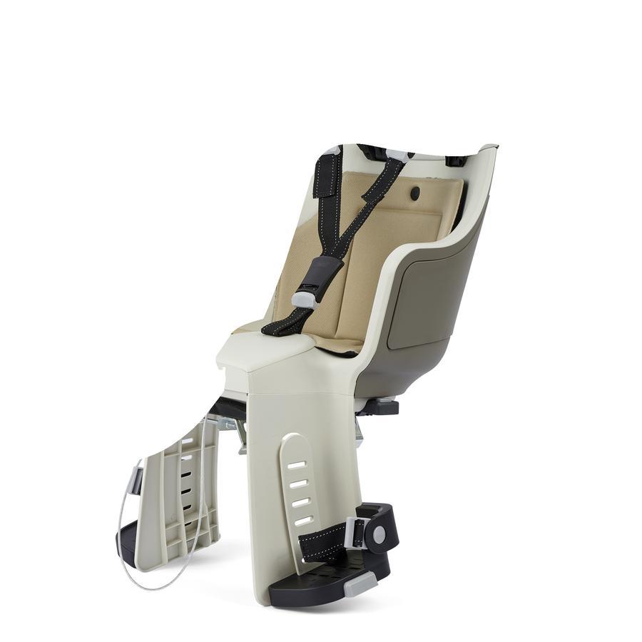 bobike Fahrrad Kindersitz Maxi Tour Exclusive