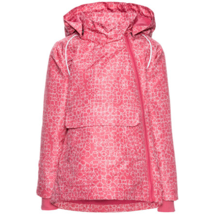 name it Girls Jacke Micco rapture rose