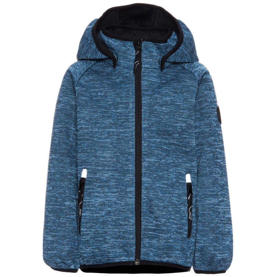name it Boys Jacke Beta deep water