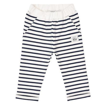 name it Boys Pantalon de survêtement Frej robe blues