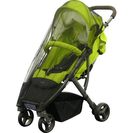 Hoco Kinderwagen Mückennetz für Sportwagen