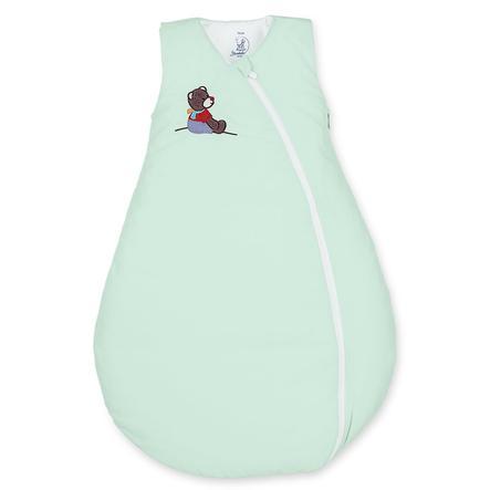 Sterntaler Saco de dormir funcional Osito Bobby 70 - 110 cm