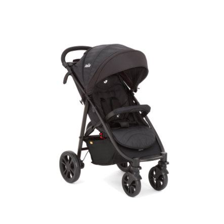 JOIE Passeggino Litetrax 4 Night Sky