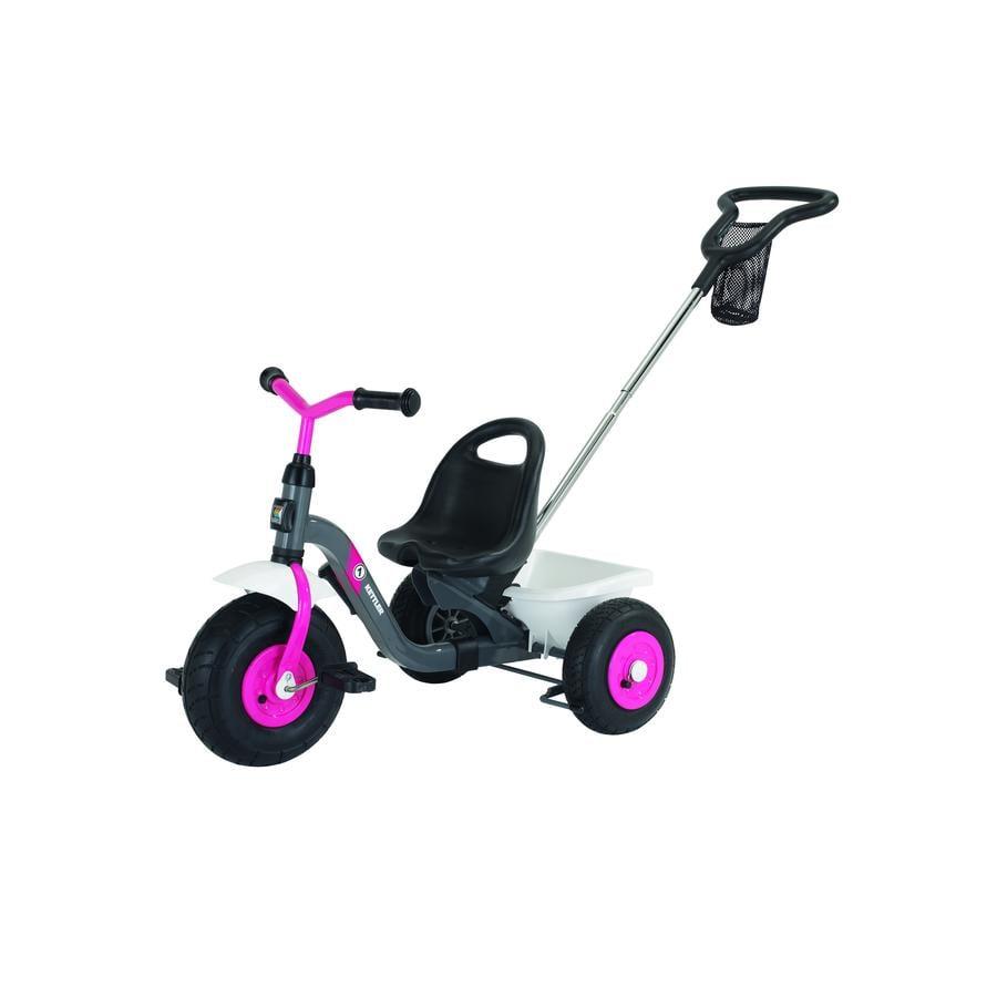 KETTLER Rowerek trójkołowy Toptrike AIR GIRL 0T03050-5010