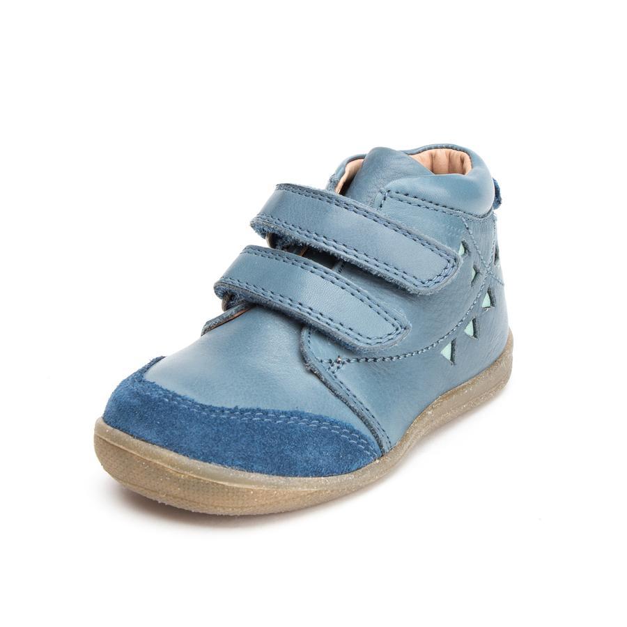 bellybutton Girl s apprentissage chaussure céleste chaussure céleste