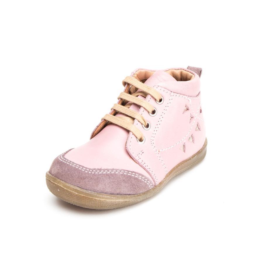 bellybutton Girls Lauflernschuh rosa