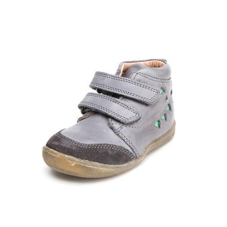 bellybutton Chaussure d'apprentissage anthracite