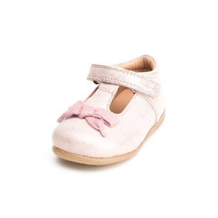 bellybutton Girl s baby walker rose
