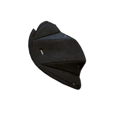 BeSafe Sonnenschutz für Combi/iZi Kid/Plus/Comfort
