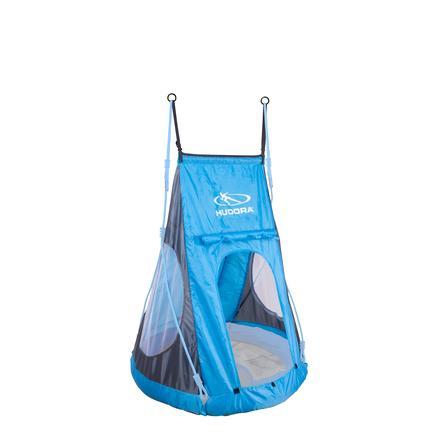 HUDORA® Tent voor nestschommel Cosy Castle 90