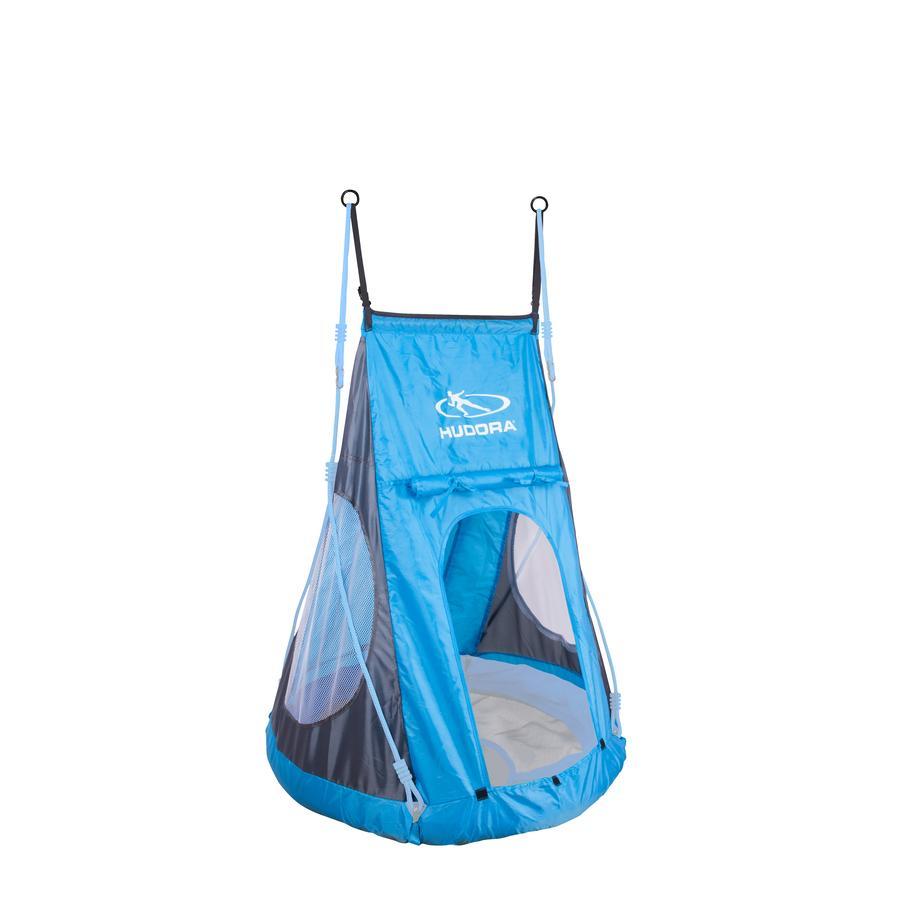 HUDORA® Zelt für Nestschaukel Cosy Castle 90