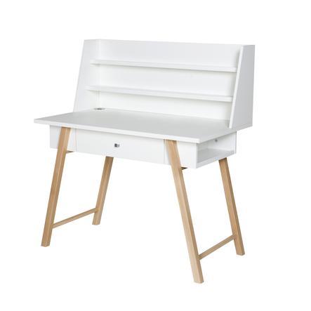 Schardt Skrivebord til børn Holly Nature - pinkorblue.dk