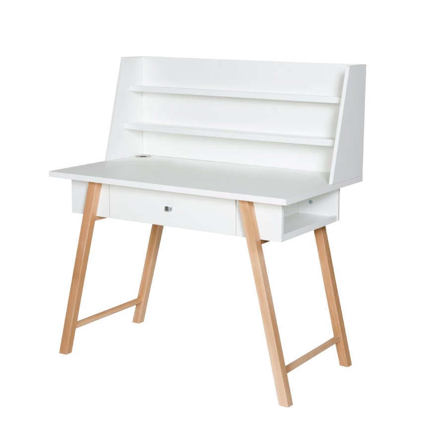 Schardt Bureau enfant Holly Nature