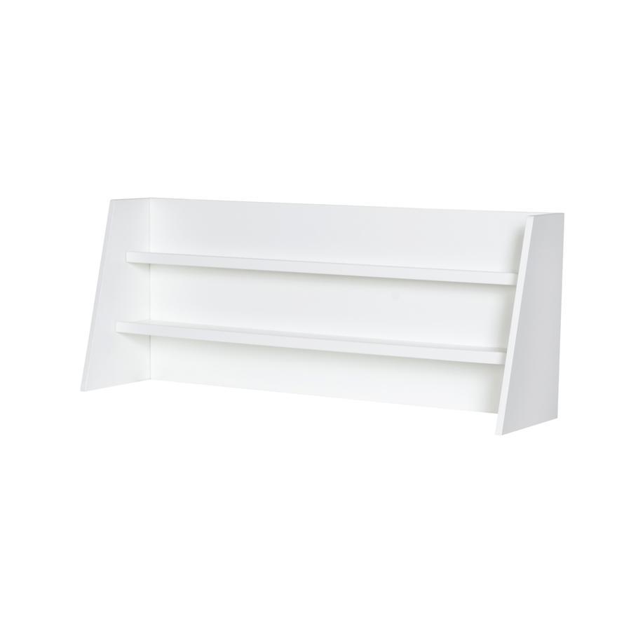 schardt tag re pour bureau holly white. Black Bedroom Furniture Sets. Home Design Ideas