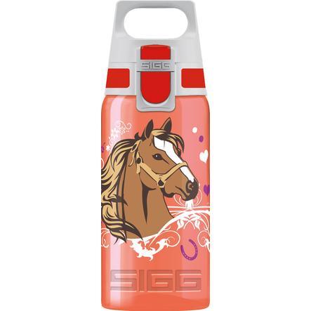 SIGG Flaska VIVA ONE Horses 0,5 l