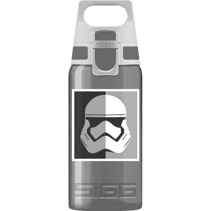 SIGG VIVA ONE 0,5 l Star Wars