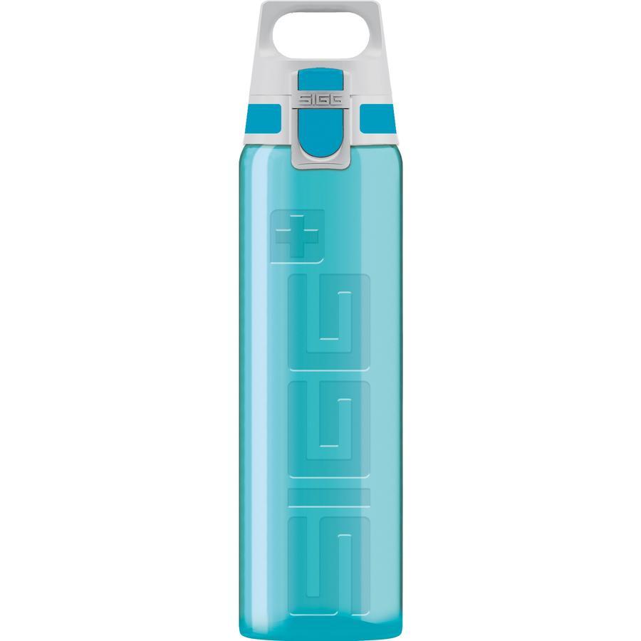 SIGG VIVA ONE Trinkflasche Aqua 0,75 l