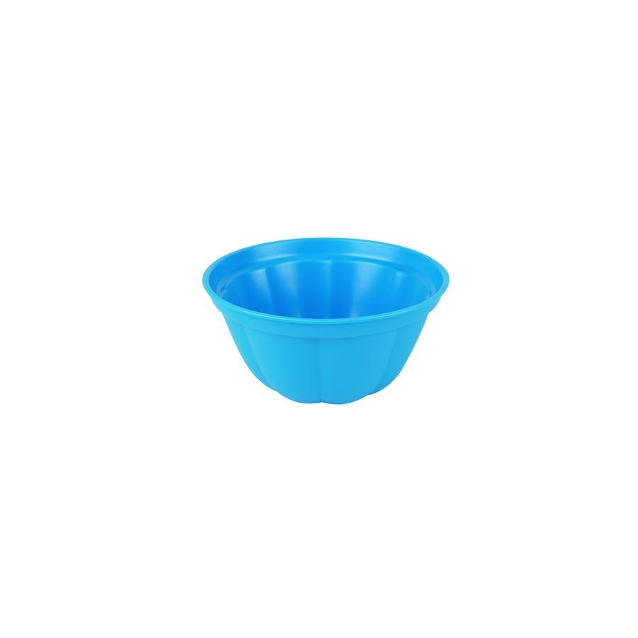 Hape Moule à sable enfant bleu E8183